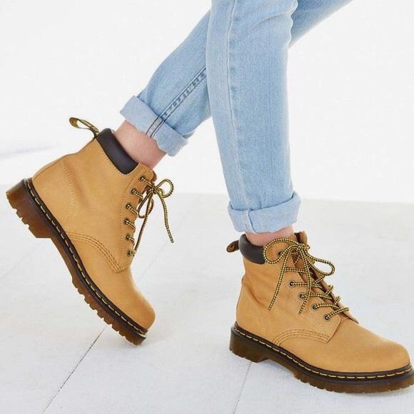 compensación lógica Menos  timberland o dr martens - Tienda Online de Zapatos, Ropa y Complementos de  marca